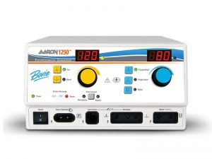 BOVIE 1250 Electrosurgical Generator