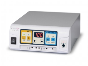 ES100-TS Electrosurgical Generator